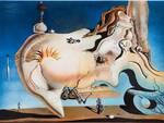 Lu.C.C.A. mostra surrealismo