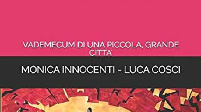 Lucca suo malgrado libro