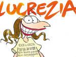 Lucrezia Silvia Ziche
