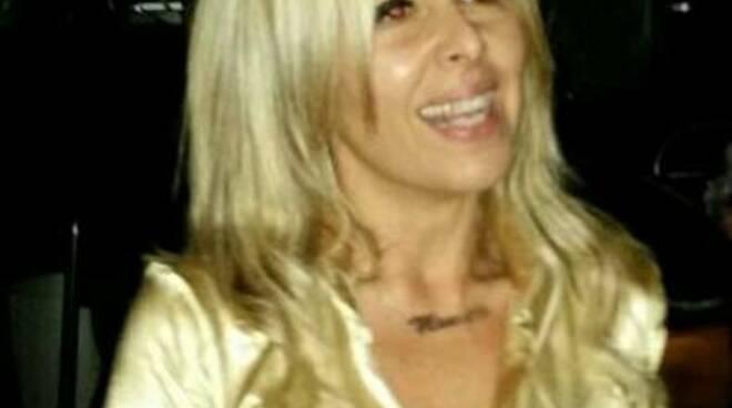 Manuela Biancalani san miniato