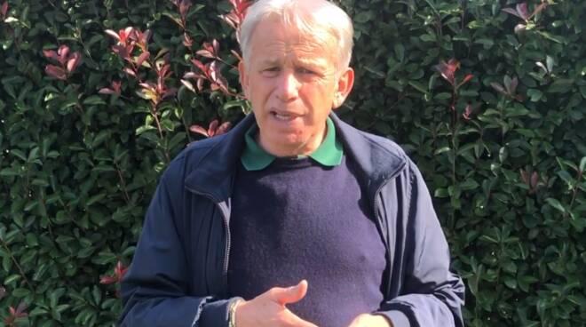 Marco Remaschi coronavirus bilancio Rsa Pierotti