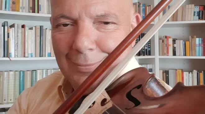 Massimo Coco