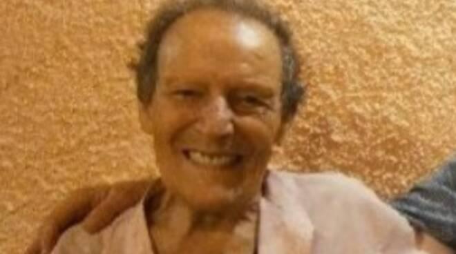 Massimo Duranti