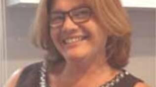 Michela Fucile