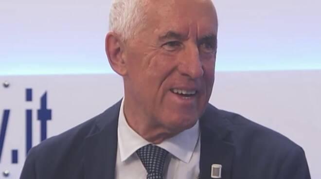 Olivo Ghilarducci