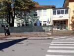 scuola elementare e materna di Lammari