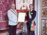 sindaco Lucca Sicula Salvatore Dazzo Alessandro Tambellini Palazzo Orsetti