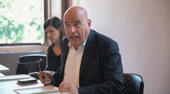 Stefano Ragghianti