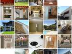 studi aperti architettura