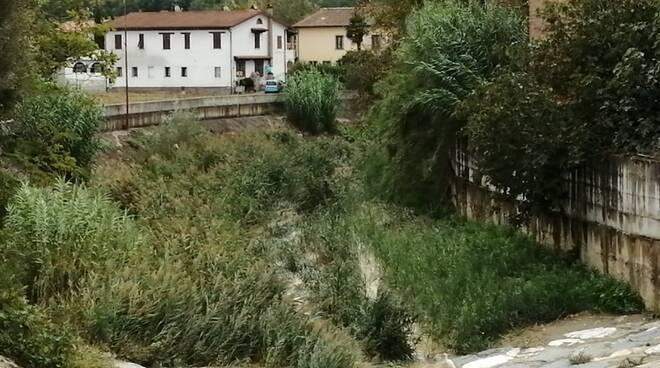 torrente Egola