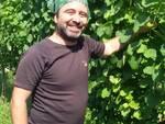 Valerio Mazzoni entomologo ciici