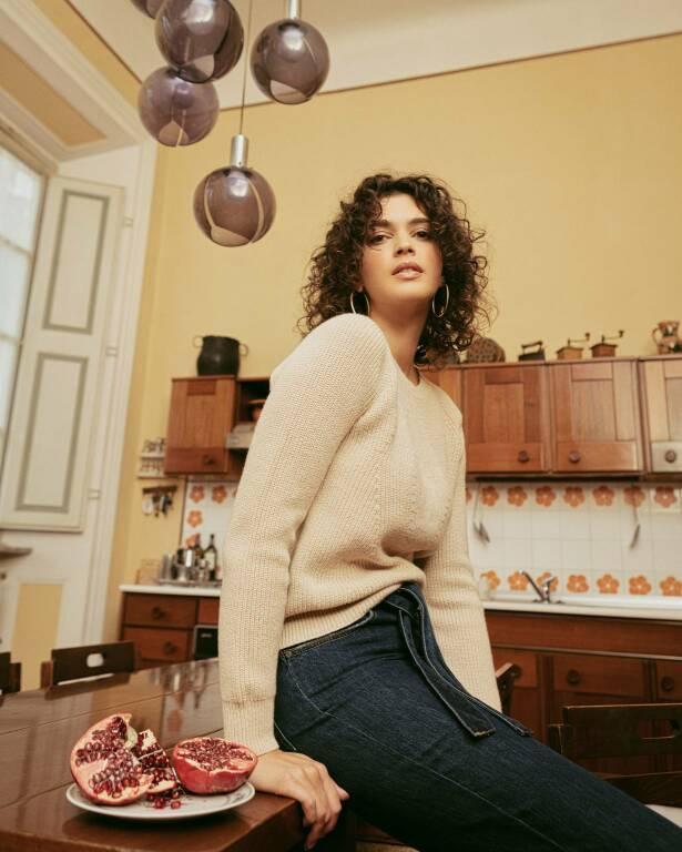 ViaElisa Official foto Giorgio Leone