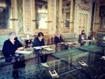 voci: impronte femminili nella storia italiana