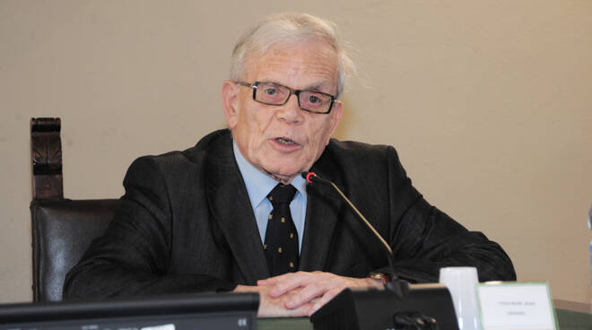 Yves Gerard