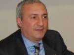 Alessandro Gabriele Fimaa Confcommercio giunta nazionale