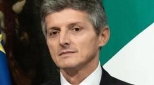 Andrea Martella sottosegretario editoria