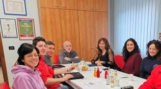 associazione partecipazione e sviluppo Bagni di Lucca