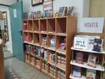 biblioteca porcari