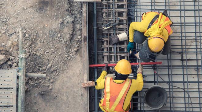cantiere sicurezza datori di lavoro