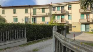 Casa di Roberto Checcucci e Luigi Cascino