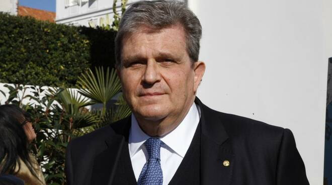 Claudio Cricelli