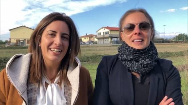 D'Ambrosio e Sorini