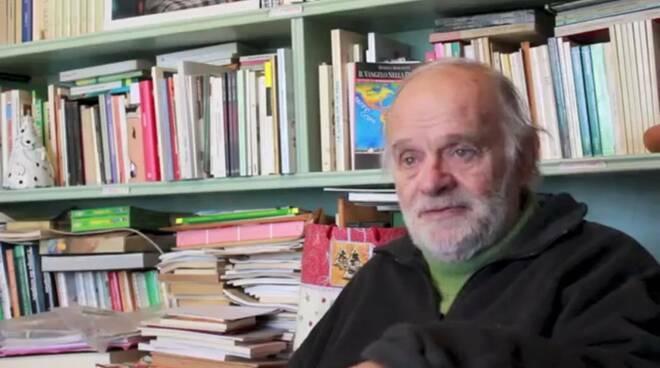 Don Luigi Sonnenfeld