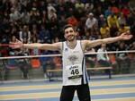 edoardo accetta salto triplo Atletica Virtus Lucca