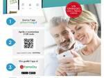 FarmaCity App