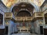 oratorio-angeli-custodi