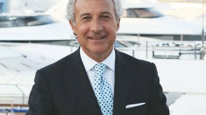 Giancarlo Ragnetti