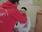 giornata del volontariato il video della croce rossa di castelfranco di sotto