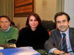 gruppo consiliare Siamo Lucca