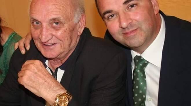Guido e Antonio Guidi