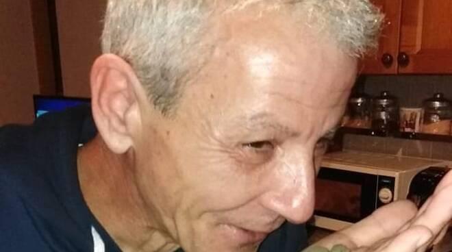 Guido Stassi morto a Marti oggi 5 novembre 2020