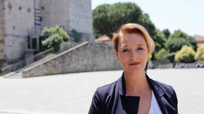 Ilaria Bugetti