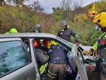 Incidente Civitella Val di Chiana
