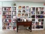 libreria Bella Storia Porcari