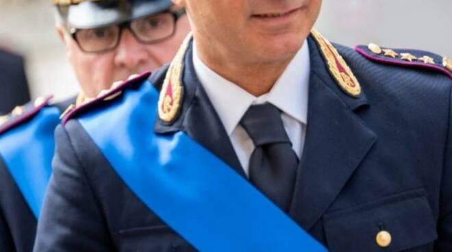 Luigi Larotonda