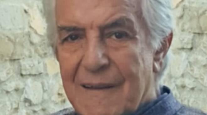 Maestro Leandro Bonini