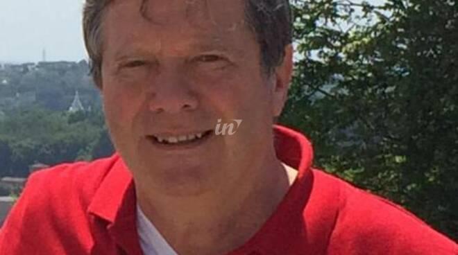 Marco Pugliese, pediatra di san miniato morto per covid oggi 16 novembre 2020