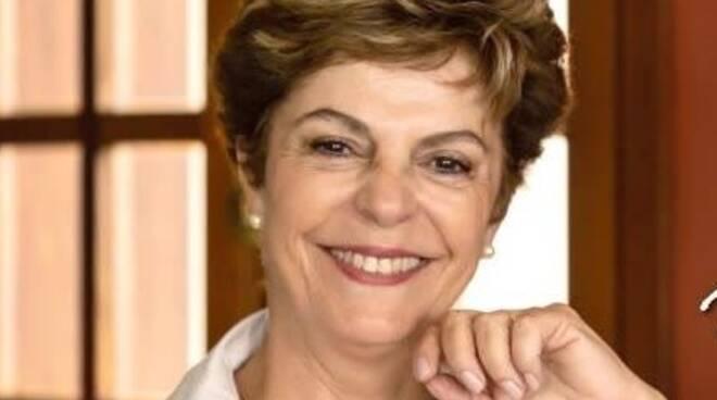 Margot Pioli
