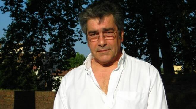 Maurizio Incerpi