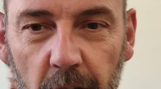 Mirco Gregorini dipartimento delle professioni infermieristiche ed ostetriche Asl Toscana Nord Ovest