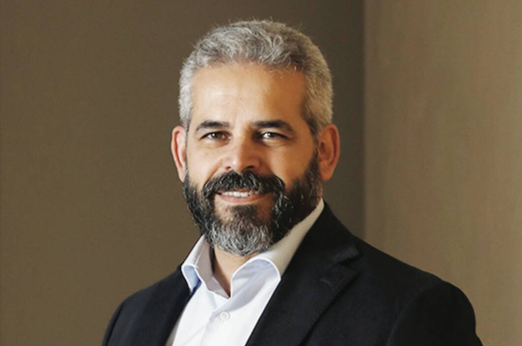 Oswaldo Cruz Korber Tissue