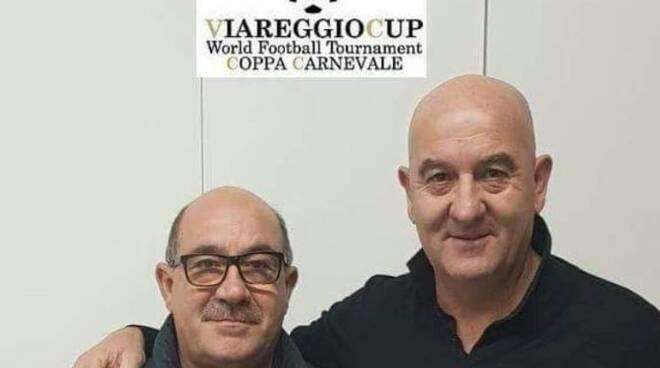 Palagi Alessandro (foto FB)