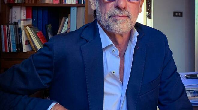 paolo annale