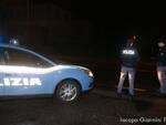 Polizia Massa Carrara