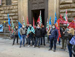 presidio E distribuzione a Firenze