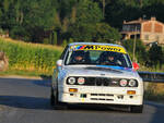 rally lucca